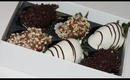 Valentine's Day Gift Idea | Shari's Berries.
