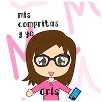 Cris M.