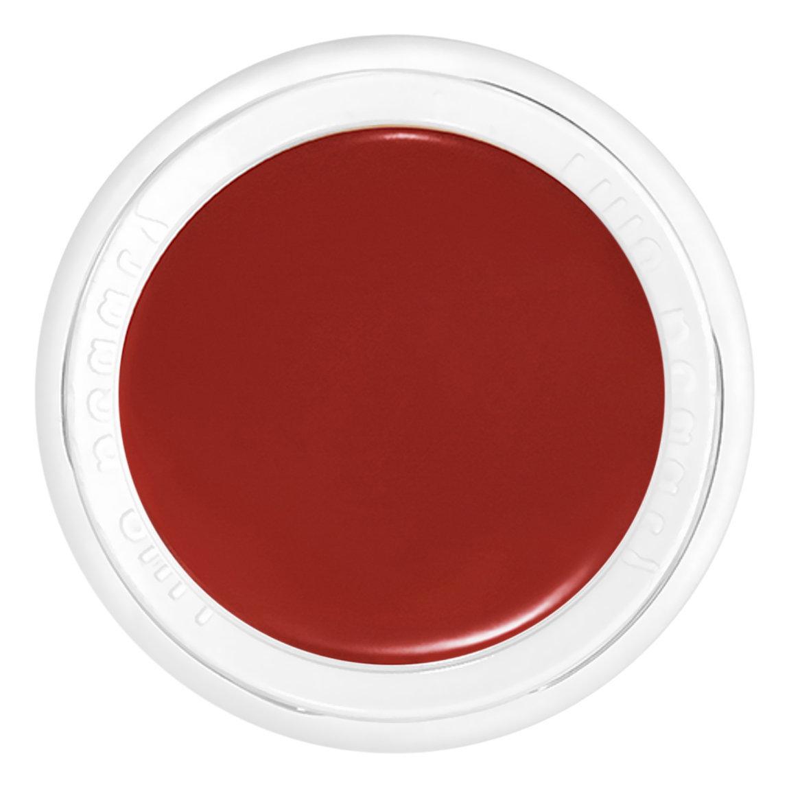 rms beauty Lip Shine Content alternative view 1.