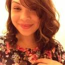 Overnight bun curls. (No heat)