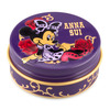 Anna Sui Minnie Mouse Rose Body Balm