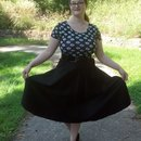 PUG Skirt