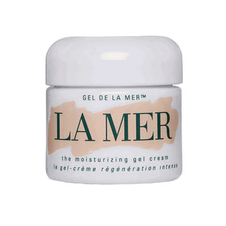 La Mer 'The Moisturizing' Gel Cream