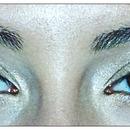 Soft eye
