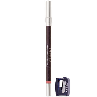 BY TERRY Crayon Lèvres Terrybly Perfect Lip Liner
