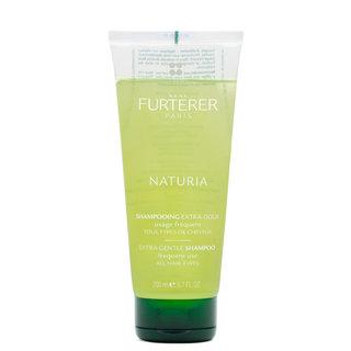 Naturia Extra-Gentle Shampoo