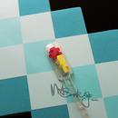 Minecraft Rose