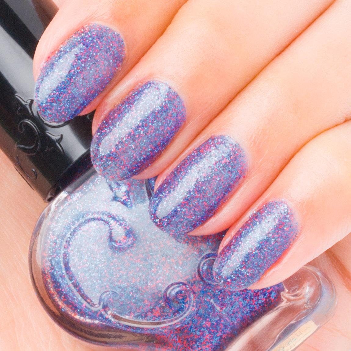 Anna Sui Nail Color L 109