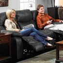 Provide A Great Look To Your Living Room With Catnapper Sofa!