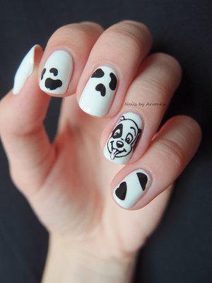http://arvonka-nails.blogspot.sk/2014/08/dalmatinec-born-pretty-store-vodolepky.html