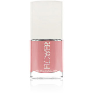 Flower Nail'd It Nail Lacquer