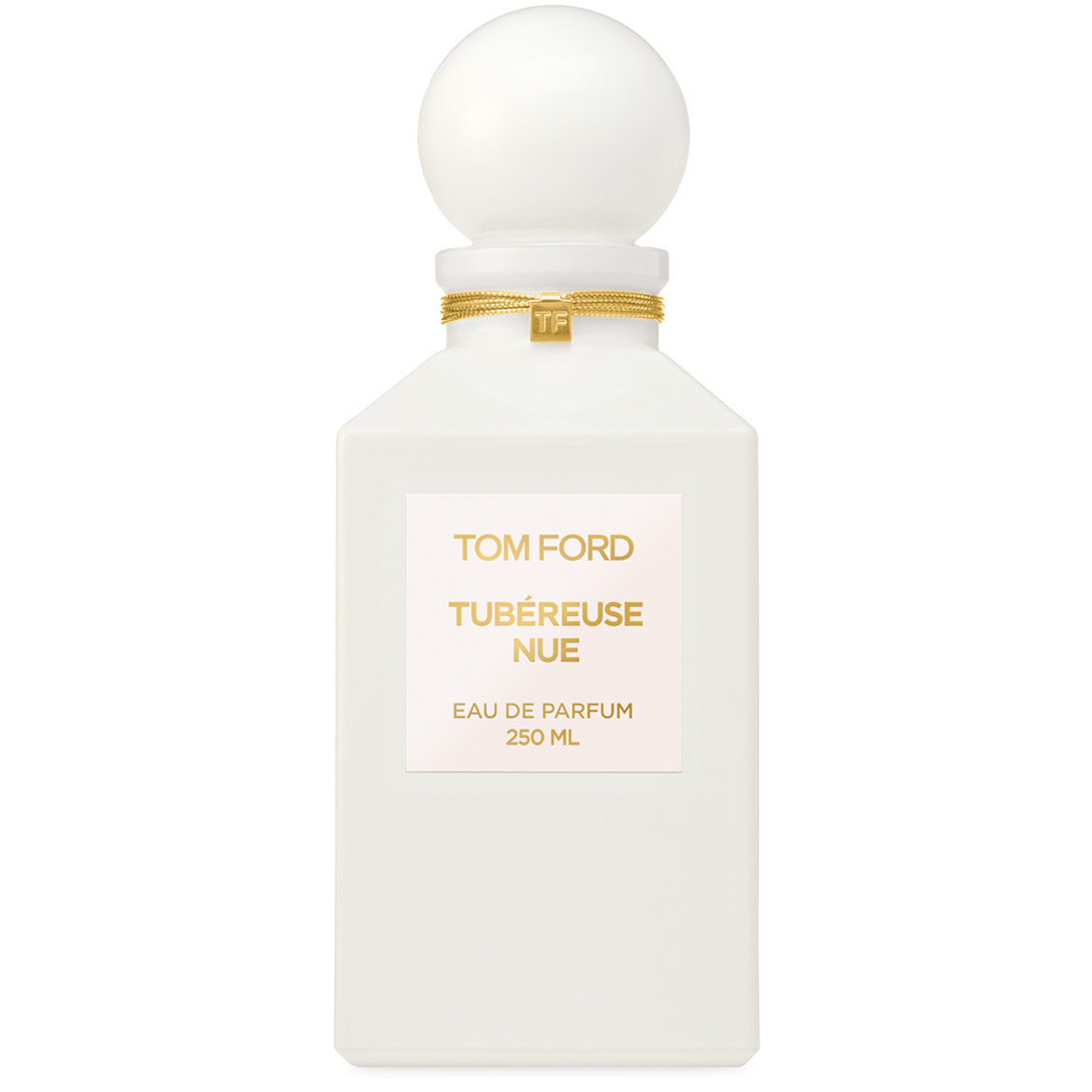 TOM FORD Tubéreuse Nue 250 ml alternative view 1 - product swatch.