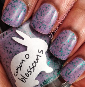 http://www.polish-obsession.com/2013/06/hare-polish-cosmo-blossoms.html