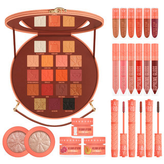 Jeffree Star Cosmetics Pricked Collection Bundle