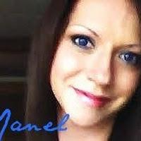 Janel B.