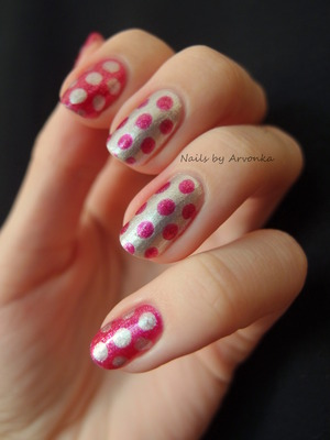 http://arvonka-nails.blogspot.sk