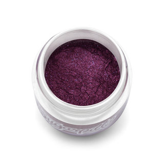 Loose Eyeshadow Countess