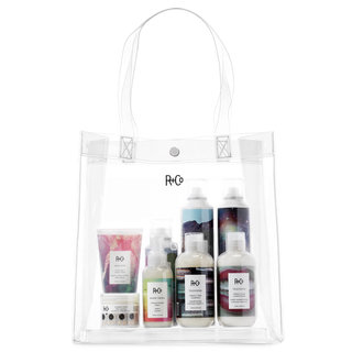 R+Co Maximalist Must Have Kit