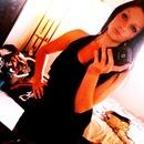 its me:)