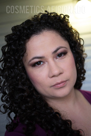 http://www.cosmeticsaficionado.com/smoky-eye-friday-using-urban-decay-naked-3-linkup/