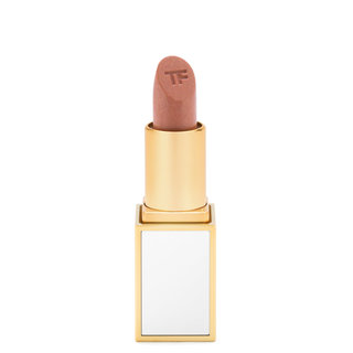 Boys & Girls Lip Color Sheer