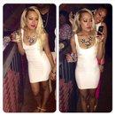 Happy BDay 2 Me!!!!💋
