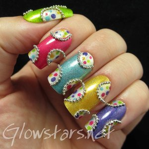 Read the blog post at http://glowstars.net/lacquer-obsession/2015/01/jazzies/