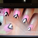 YouTube nail art