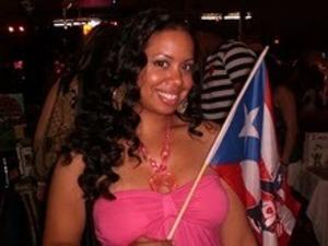 PHX Puerto Rican Festival