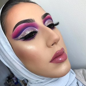 Instagram.com/sahar_shaykz