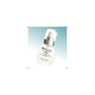 BH Cosmetics Foundation Primer