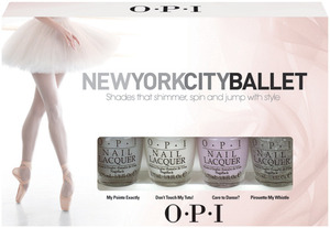 http://makeupfrwomen.blogspot.com/2012/04/opi-partners-with-new-york-city-ballet.html