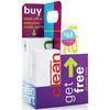 Dermalogica Clean Start Kit