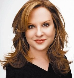 San Francisco Sephora Beauty Executive Switches to HSN