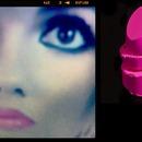 Contour&Lips
