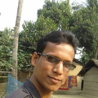 Jakirhussain T.