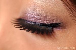 right eye | http://bit.ly/xIXAiT