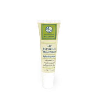 MyChelle Lip Plumping Treatment