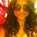 Oh My Curls! ☺