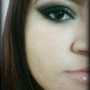 Cat Eyes 2