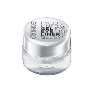 Catrice Cosmetics Gel Eye Liner