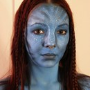 Avatar!