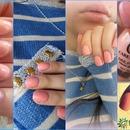 Day 1 - Favorite nail polish