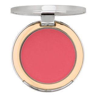 IT Cosmetics  CC+ Vitality Brightening Crème Blush