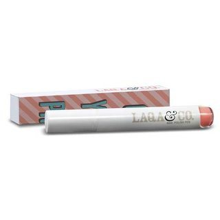 LAQA & Co. Tweedledee Nail Polish Pen