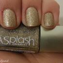 LaSplash Sparkling Tailscales