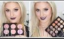 Top MAC Must Haves! ♡ Favorite MAC Makeup ♡ MAC For Beginners