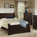 Coaster Bedroom Set for a Perfect Home