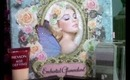CVS Beauty Sale Haul