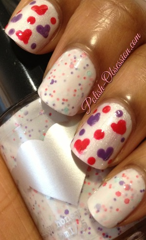 http://www.polish-obsession.com/2013/08/busy-girls-summer-nail-art-challenge_9.html